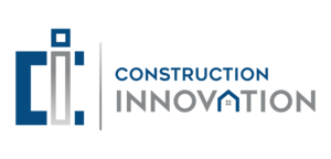 Construction Innovation | Entrepreneur en Construction & Rénovation